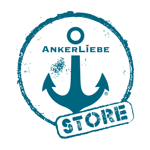 AnkerLiebe® - Store-Logo